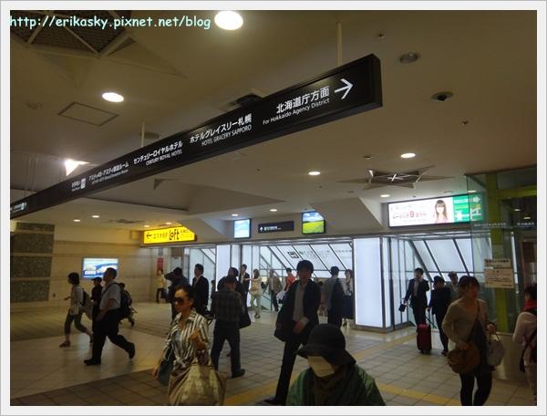 20120714日本005