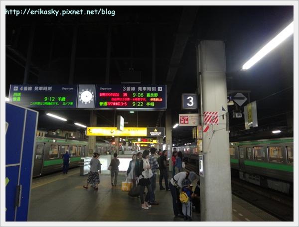 20120714日本006