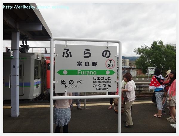 20120714日本013