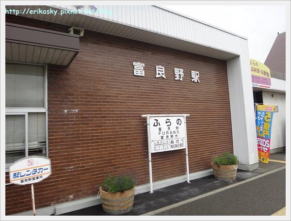 20120714日本015