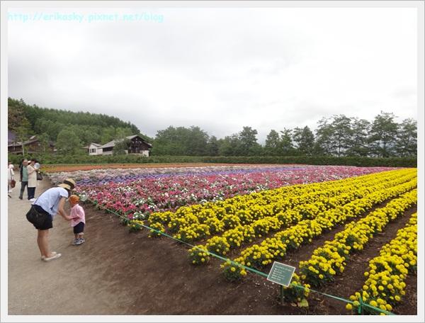 20120714日本022