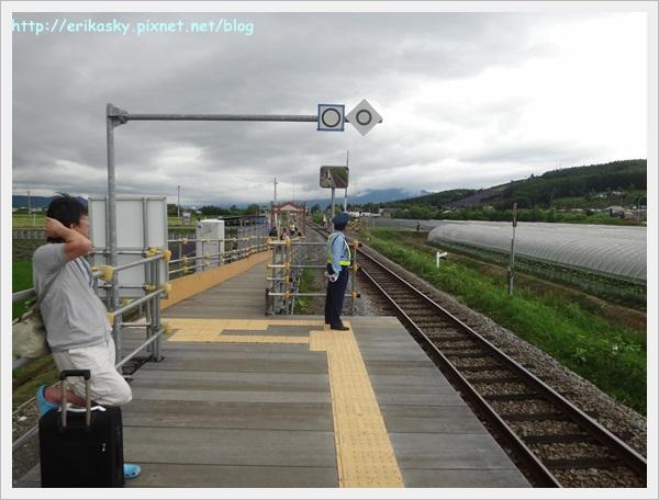 20120714日本024