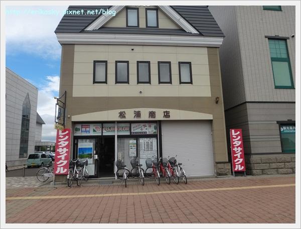 20120714日本026