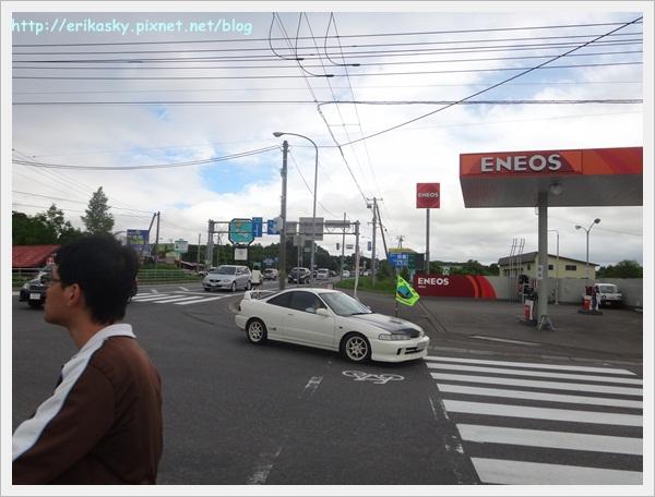 20120714日本029