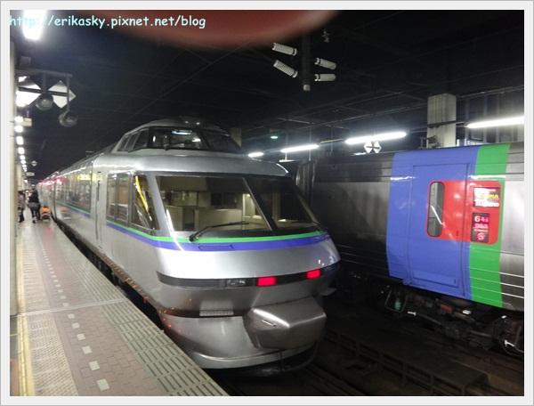 20120714日本046