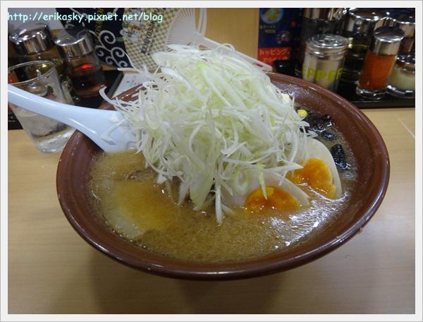 20120714日本053