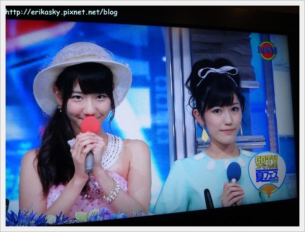 20120714日本059