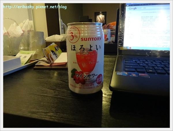 20120714日本060