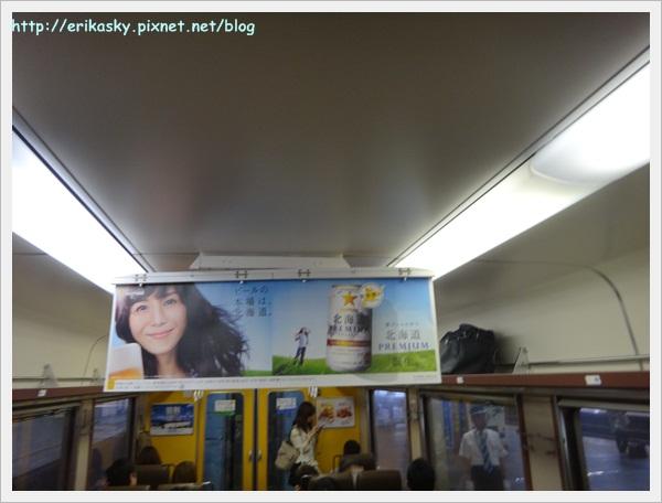20120715日本008