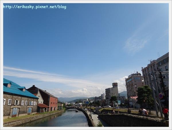 20120715日本014