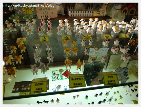 20120715日本039