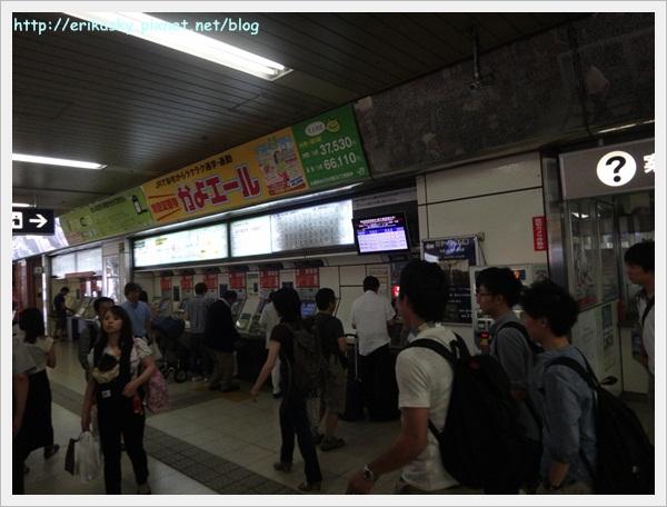 20120717日本東京002