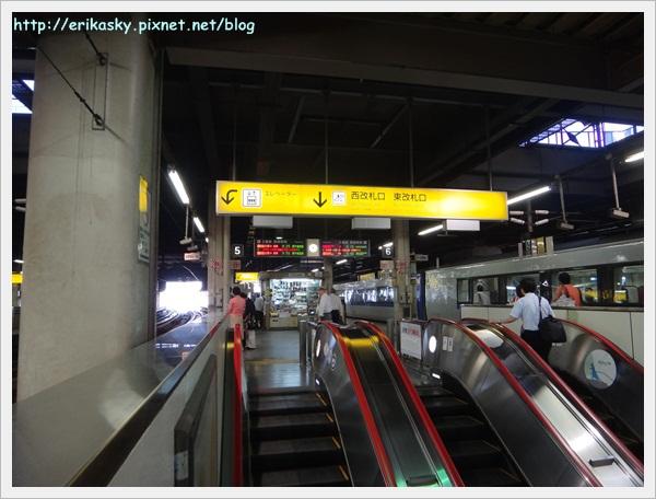 20120717日本東京003