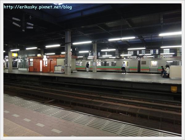 20120717日本東京005