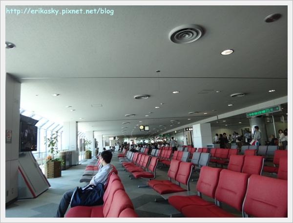 20120717日本東京010