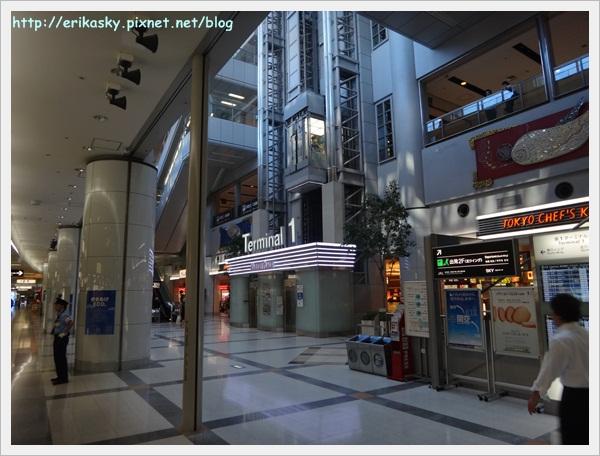 20120717日本東京019