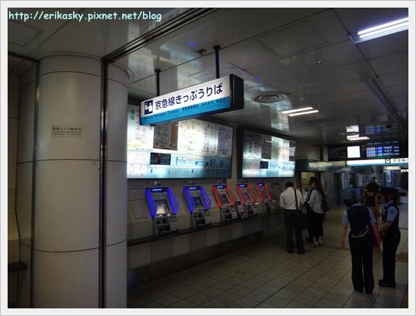 20120717日本東京021