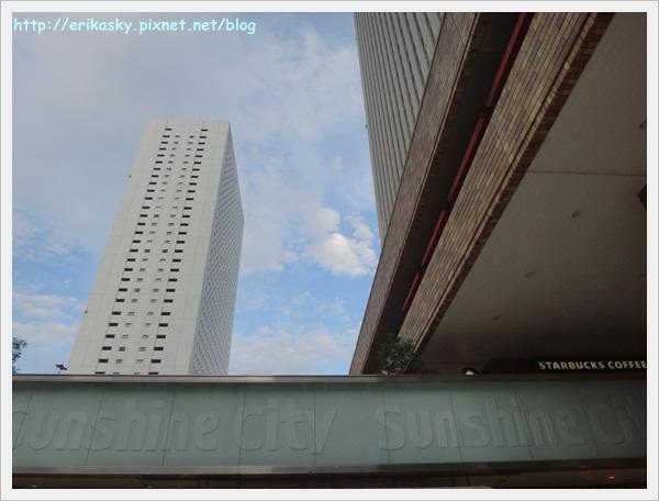 20120717日本東京031