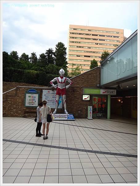 20120717日本東京032