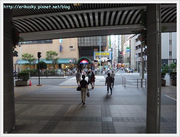 20120717日本東京033