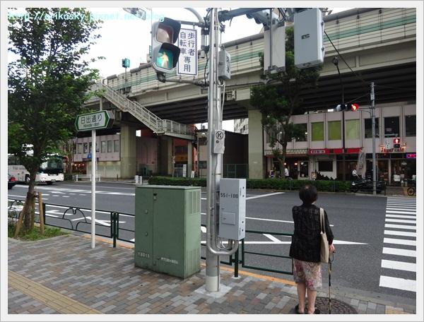 20120717日本東京035