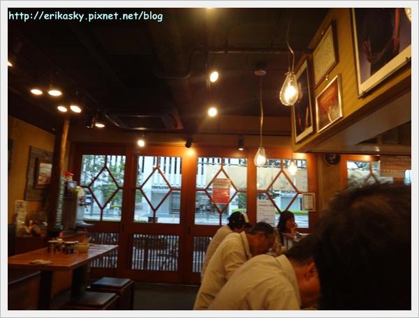 20120717日本東京040