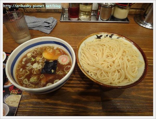 20120717日本東京041