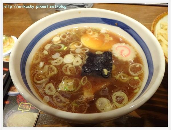 20120717日本東京042