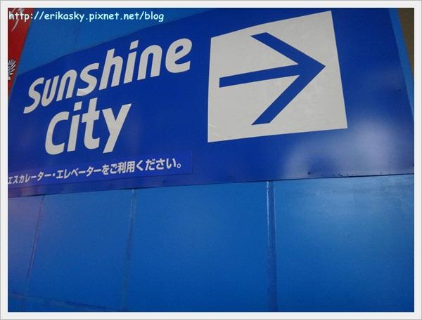 20120717日本東京052