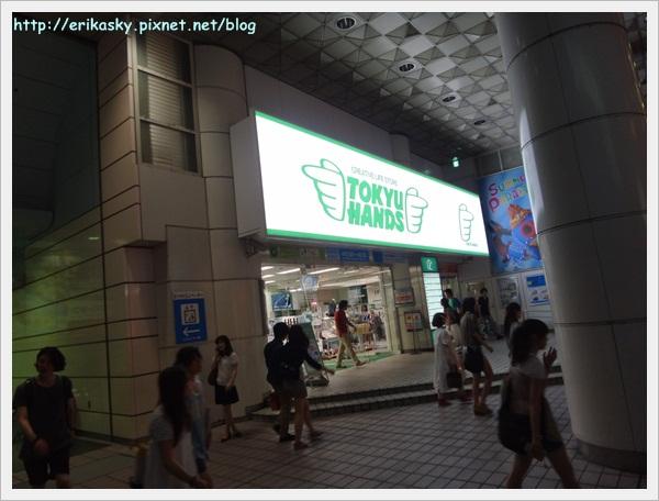 20120717日本東京053