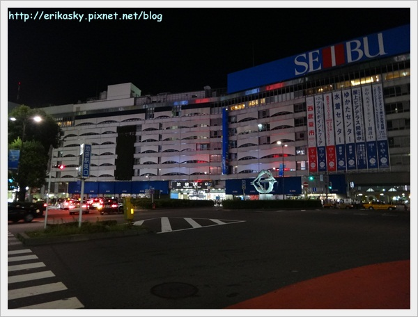 20120717日本東京054