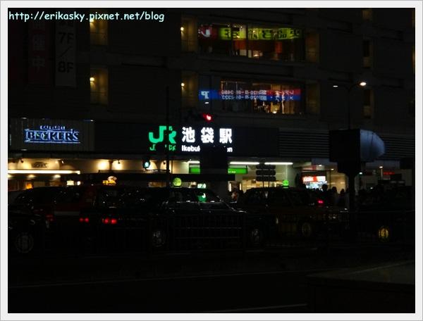 20120717日本東京055