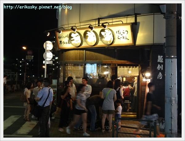 20120717日本東京059