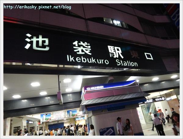 20120717日本東京064