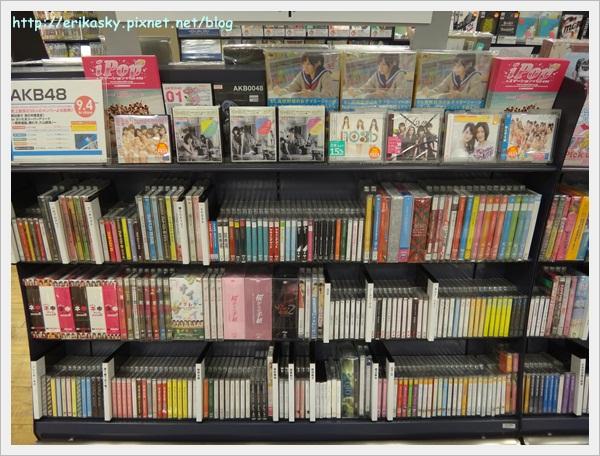 20120717日本東京049