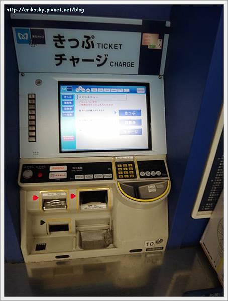 20120718日本001