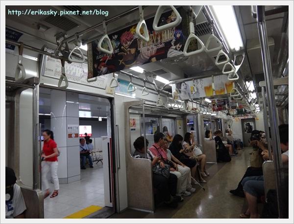 20120718日本003