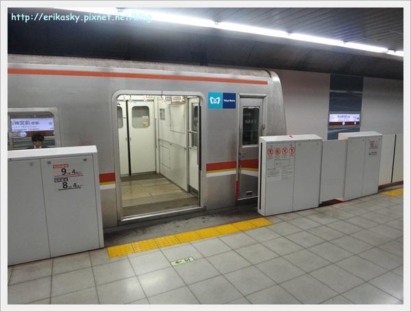 20120718日本005