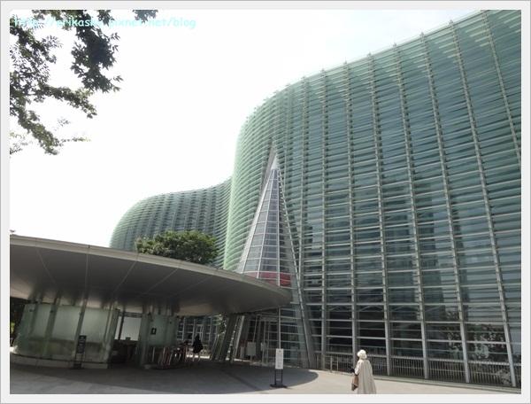 20120718日本021