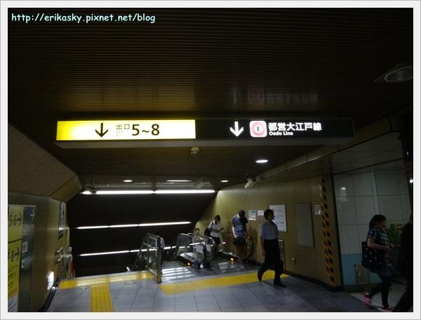 20120718日本024