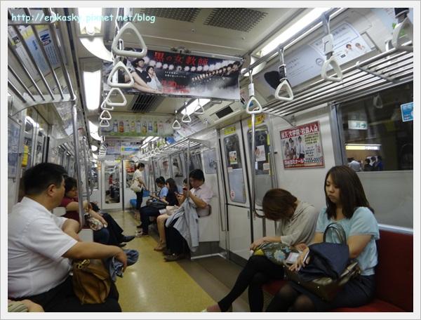 20120718日本026