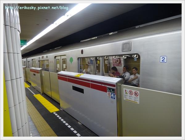 20120718日本027