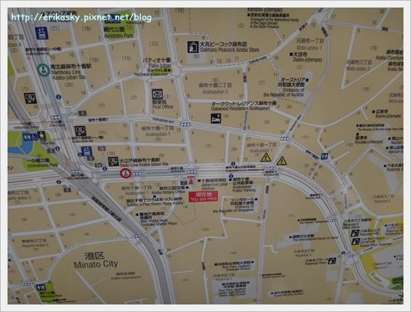 20120718日本028
