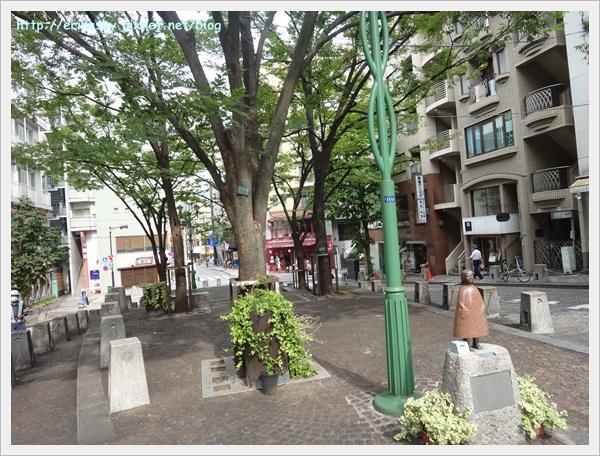20120718日本034