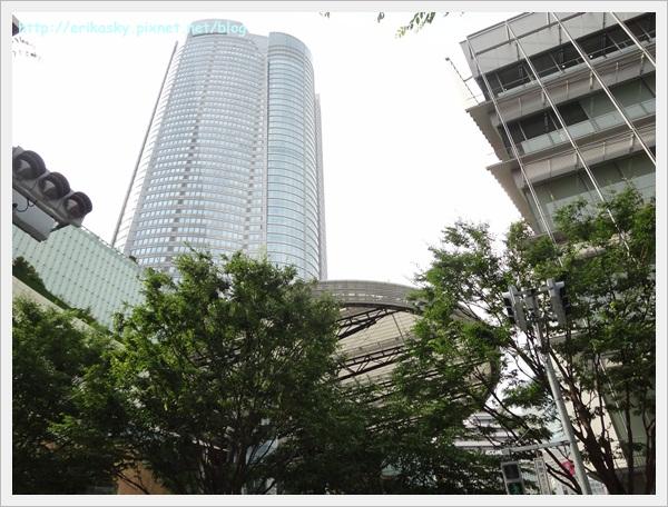 20120718日本039