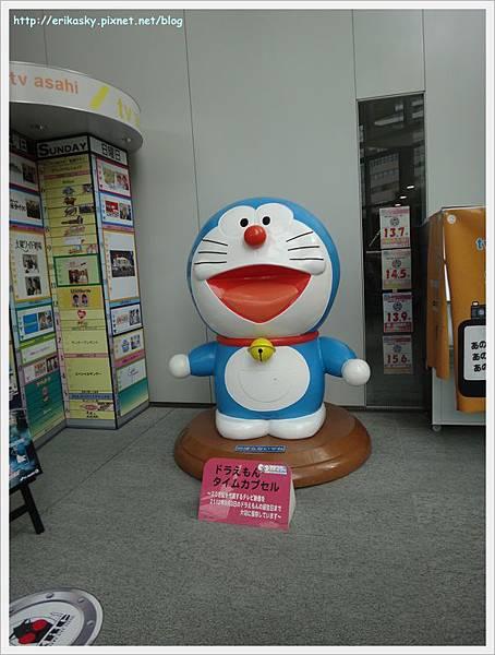 20120718日本040