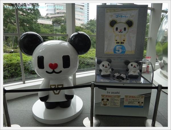 20120718日本041