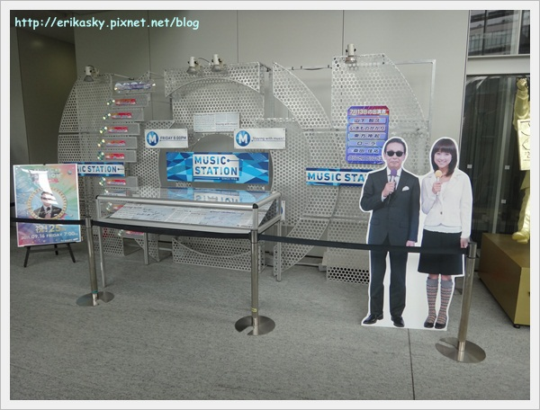 20120718日本044