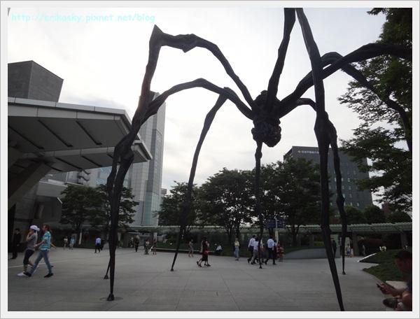 20120718日本057