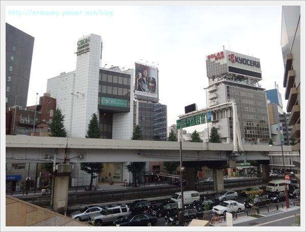 20120718日本058